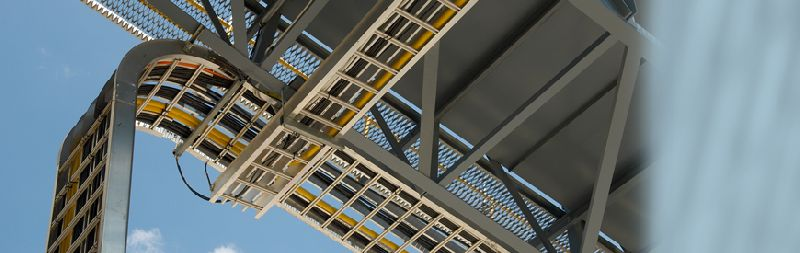 Cable Racks Manufacturer In Coimbatore Tamil Nadu India By