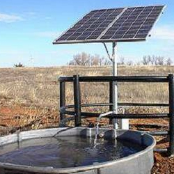 tor solar water pumping in west Automate your business with solar water pumping the solar water pumping company subject apple farm location zaragoza  tor for backup power adding addi-tional savings.