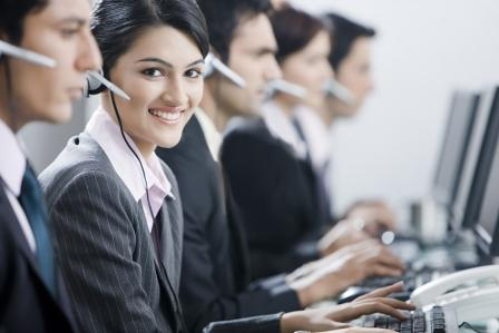 Bpo Outsourcing Services (BPO)
