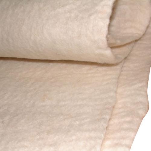 5mm Hand Made Wool Felt