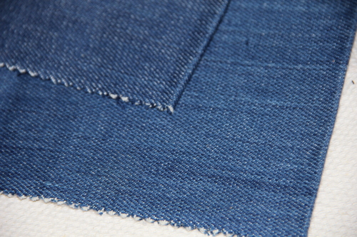 denim fabric delhi denim fabric manufacturer