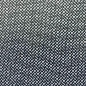 nylon mesh fabric nylon fabric suppliers