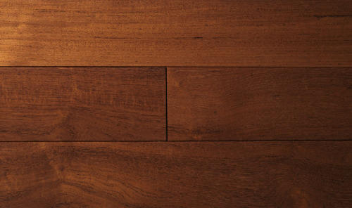 Services Teak Wood Flooring Services From Ajmer Rajasthan