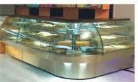 L counter