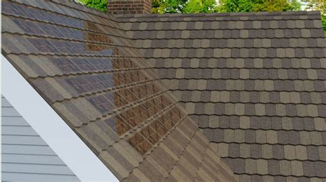 Solar Roof Tiles Manufacturer In Kochi Kerala India By