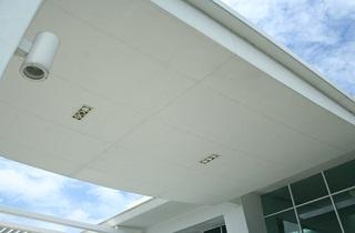 Shera Cement Fiber Boards Buy shera cement fiber board in ...
