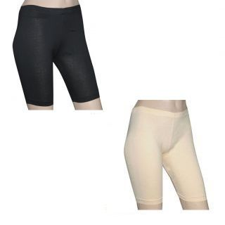 bf5cfd214 Ladies Hosiery Shorts Manufacturer in Udaipur Rajasthan India by V ...