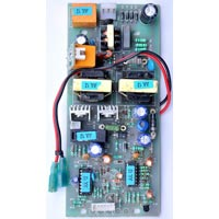 cfl inverter kit Manufacturer in Delhi India by Subitron