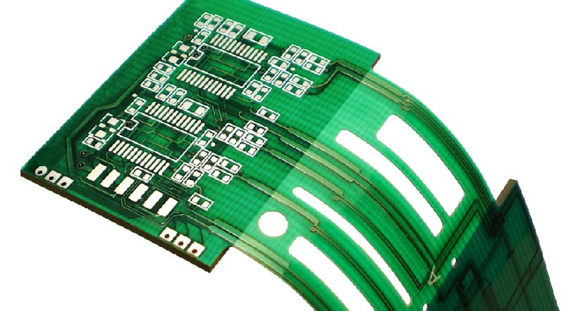 flexible circuits Manufacturer in Gandhinagar Gujarat India