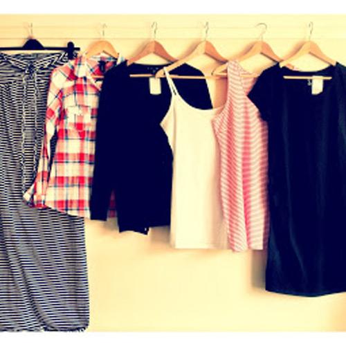 Readymade Garments Manufacturer in Latur Maharashtra India