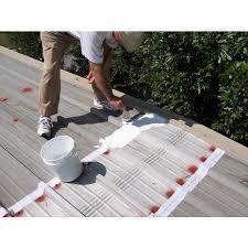 Roof Leakage Sealant