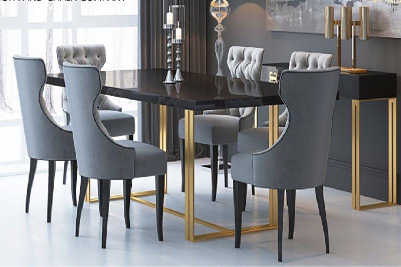 Designer Dining Table Set Manufacturer In Delhi India By