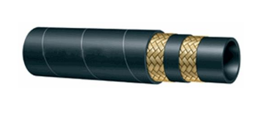 rubber Hose Fittings