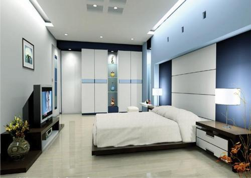 Services Bedroom Designing Services From Delhi Delhi India By World Max Interior Id 3660574