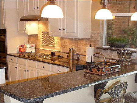 granite modular kitchen manufacturer in delhi india by world max