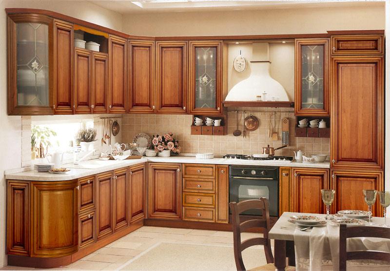 Wooden Kitchen Manufacturer In Delhi India By World Max Interior Id 3643569