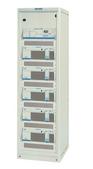 48VDC Input Tebevert III Inverter