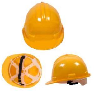 Hard Hat Safety Helmets Manufacturer In Chennai Tamil Nadu India