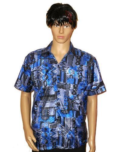 Designer Party Wear Shirt