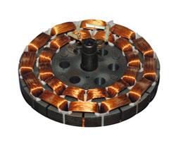 single drive ceiling fan winding machine manufacturer in haryana