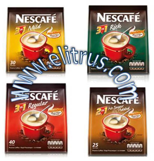 how to make nescafe coffee in hindi