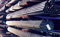 Pipes & Tubes - 01 (Pipes & Tubes - )