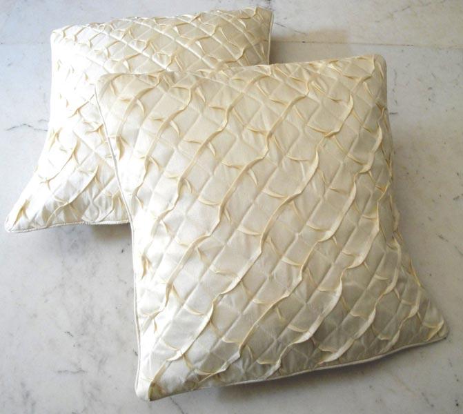 Cotton Pillow Cushion Cover