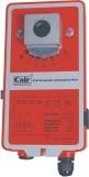 Hvac Damper Actuator (HVAC-DAMPER)