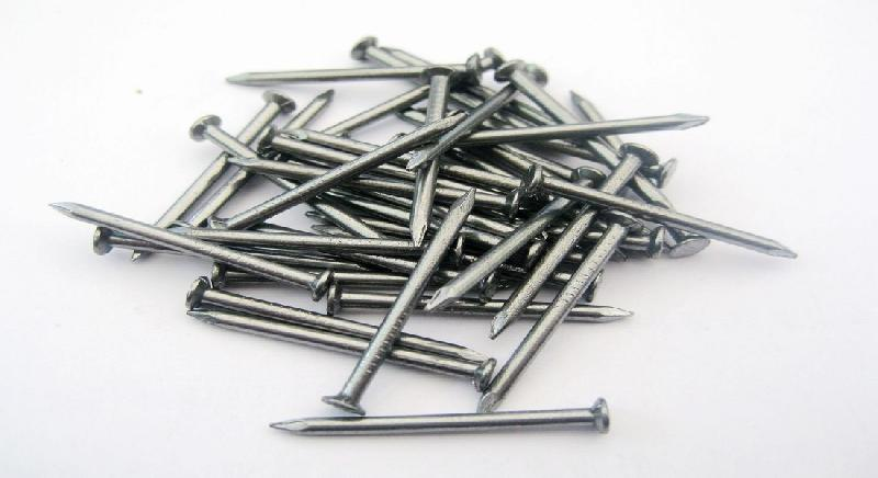 Iron Wire Nails Manufacturer in Rohtas Bihar India by Baba ...