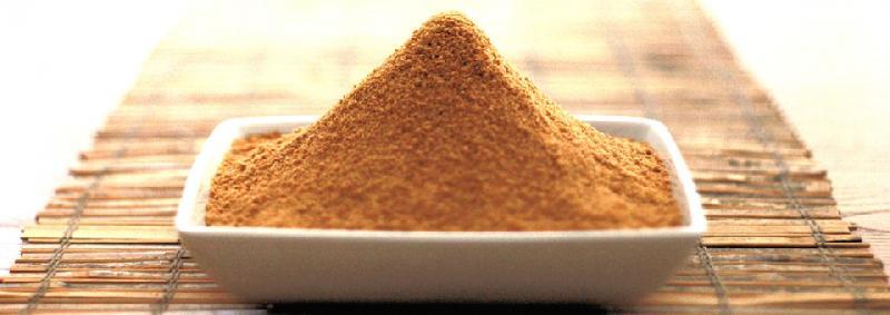 Jaggery Powder Manufacturer in Bangalore Karnataka India by