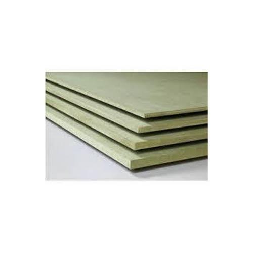 Medium Density Fibre Boards