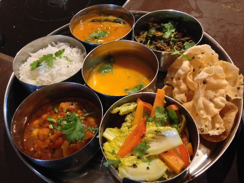 Services - Outdoor Catering Services from Patna Bihar India by Zaika  Restaurant   ID - 3546743