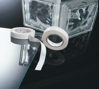 Scapa Acrylic Foam Tapes