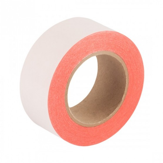 DC-G056A High Tack Red Double Sided Tape