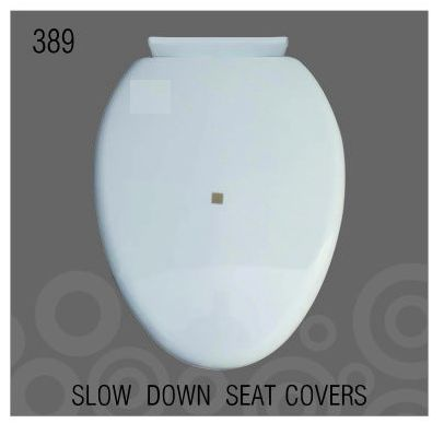 Admirable 389 Slow Down Seat Cover Manufacturer In Delhi Delhi India Ncnpc Chair Design For Home Ncnpcorg