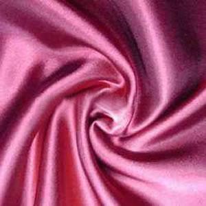 lycra fabric online lycra fabric suppliers