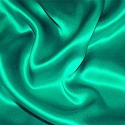 Nylon Satin Fabric