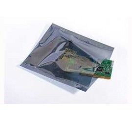 Static Shielding Reclosable Bags