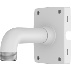 AXIS T91D67 Pole Mount