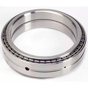 Large Bore Taper Bearings