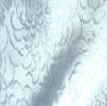 Nylon Fabrics 54