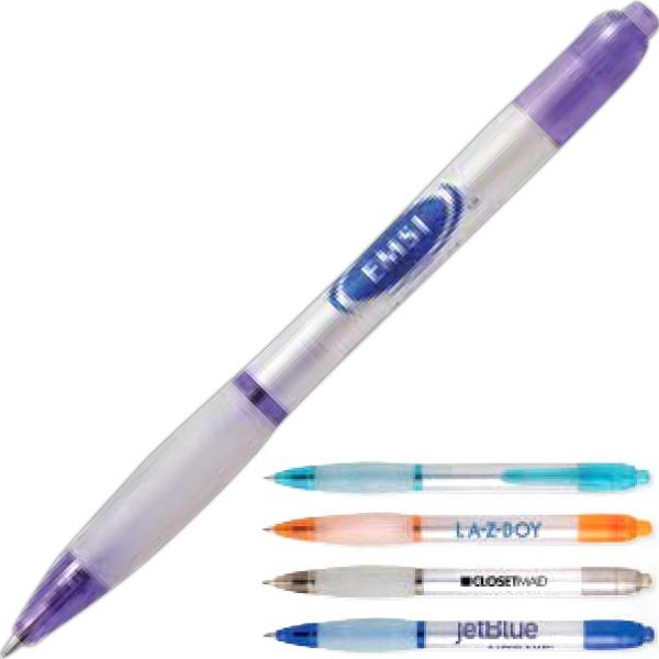 Caliente Pen (CALIPEN)