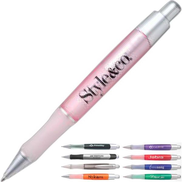 Quasar Pen (QUASAR)