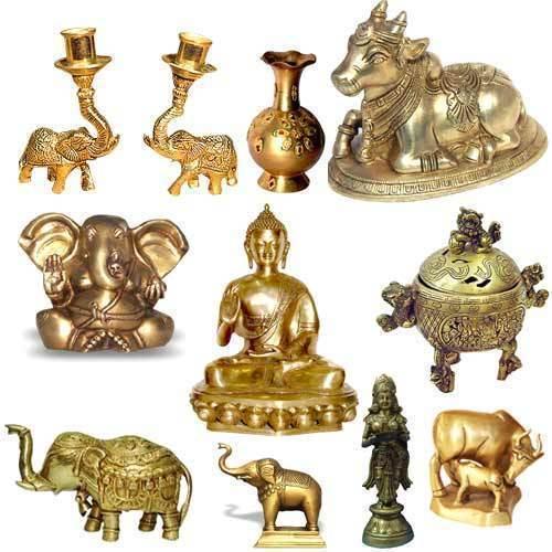 Decorative Handicrafts Manufacturer In Ernakulam Kerala India By