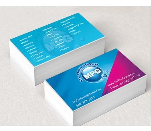 Services visiting card printing services from patna bihar india by visiting card printing services reheart Choice Image