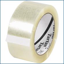 3M - 302 Carton Sealing Tape
