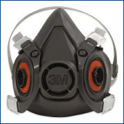 3M Reusable Respirator