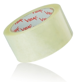 VIBAC Carton Sealing Tape