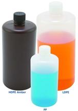 Azlon Plastic Bottles