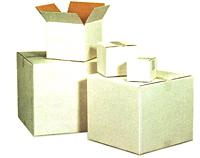 444W, White Boxes